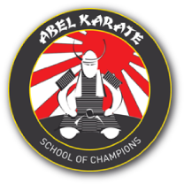 Abel Karate School | Classes in Elmbridge, Surrey